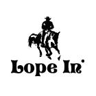 Lope In